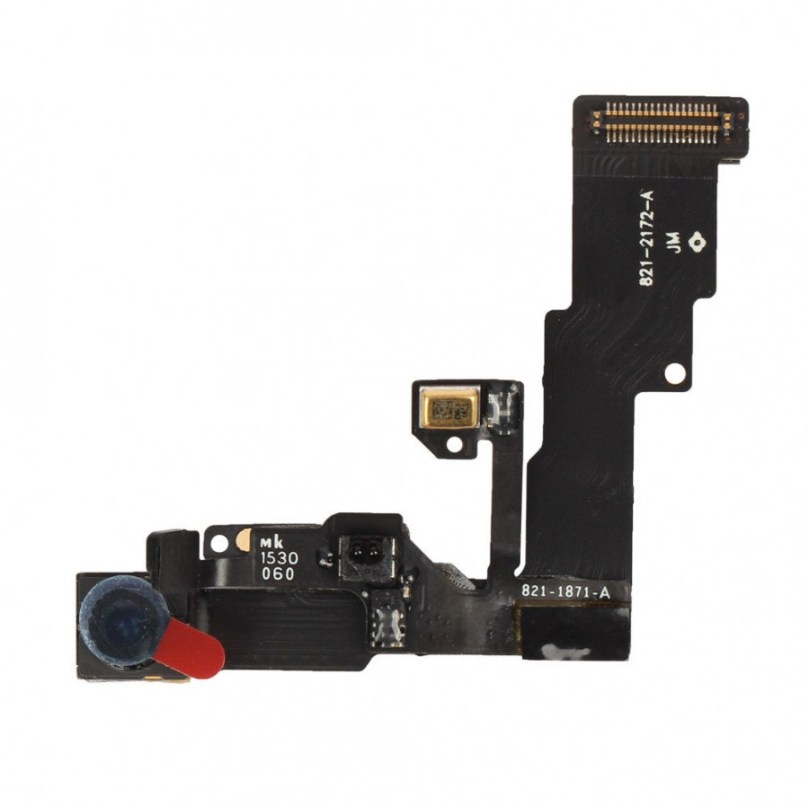 iPhone 6s Plus Front Facing Camera Proximity Sensor Flex Cable Replacement Part 1
