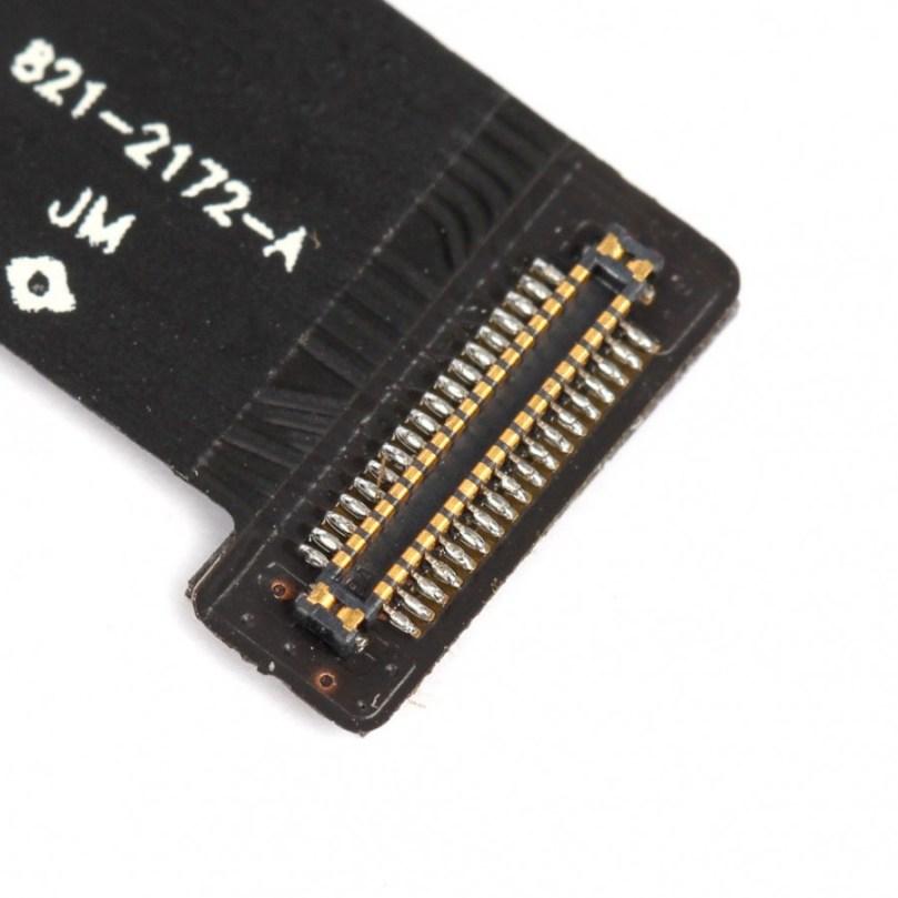 iPhone 6s Plus Front Facing Camera Proximity Sensor Flex Cable Replacement Part 7
