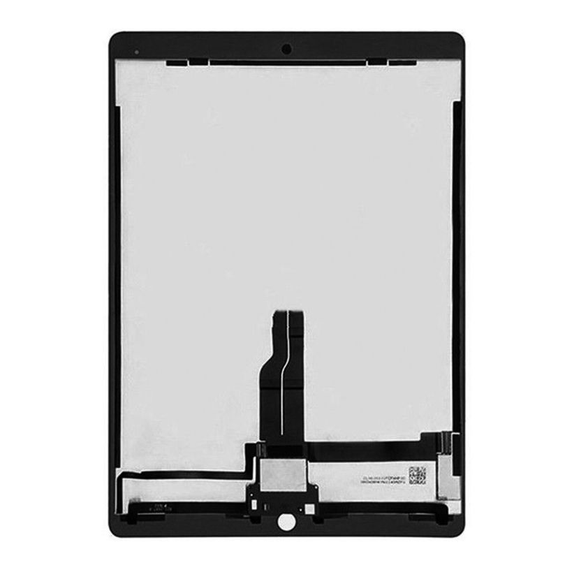 LCD Display Touch Screen Digitizer Black For iPad Pro 12.9 1st Gen w/ PCB Board 3