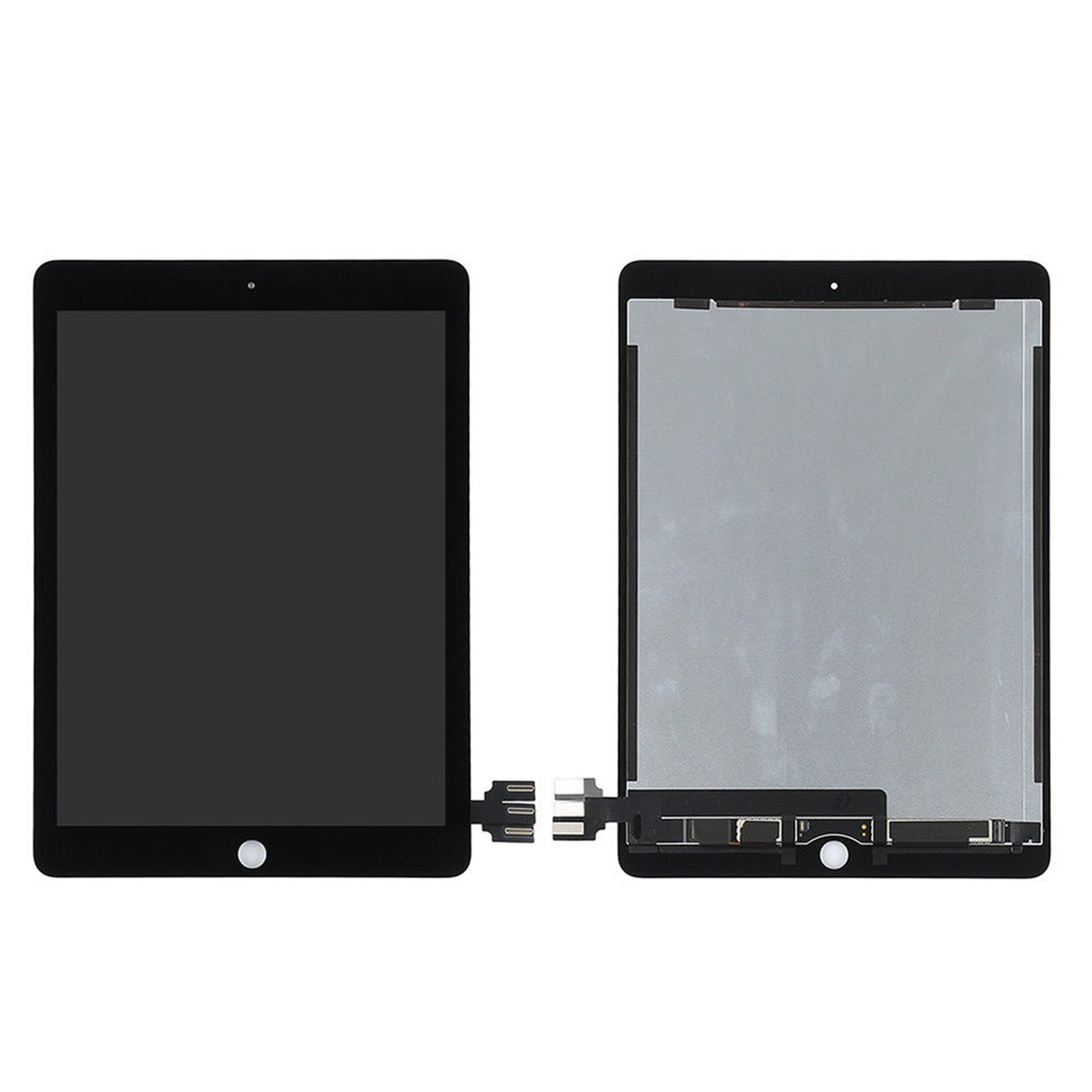Apple iPad 2nd Gen A1395 and A1397 Speaker Assembly A1396