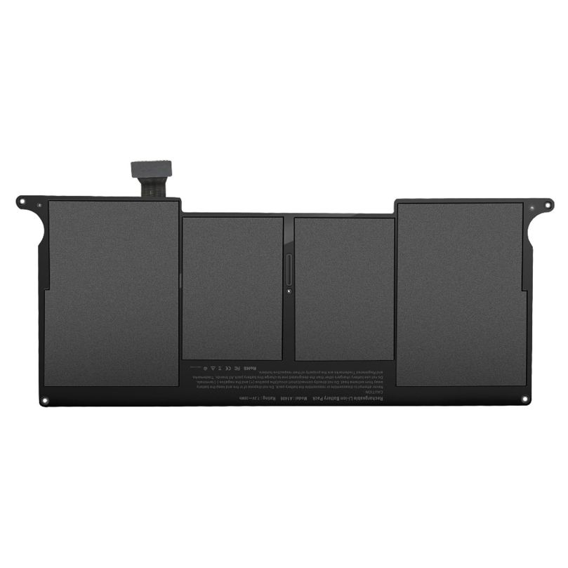 "MacBook Air 11"" (2011 - 2012) Replacement Battery Assembly 3"