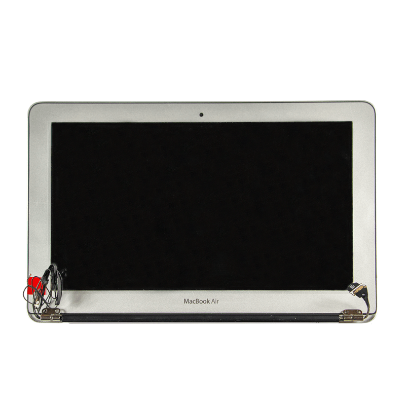 "MacBook Air 11"" (Mid 2013 - Early 2015) Display Assembly 2"