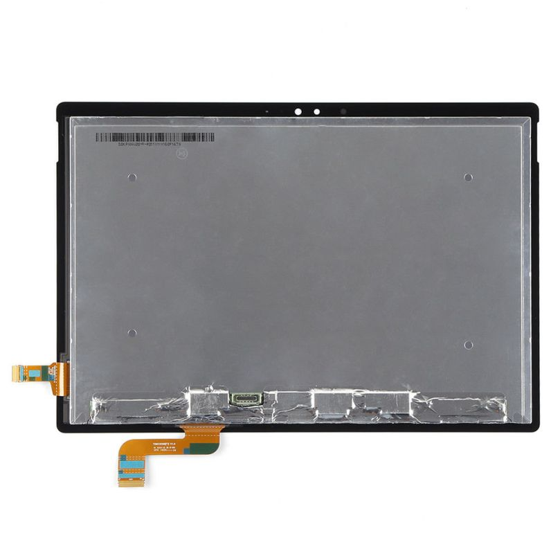 Microsoft Surface Book Touch Screen Digitizer Glass LCD Display Assembly 2