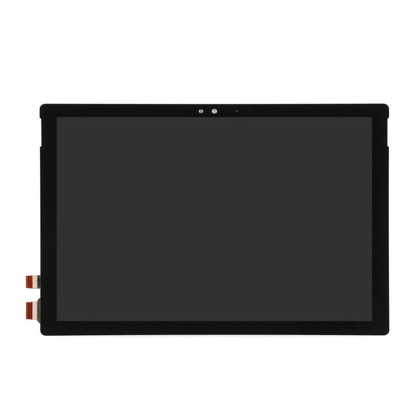 Microsoft Surface Pro 4 1724 V1.0 LCD Display Touch Screen Digitizer Assembly 1