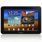 Galaxy Tab 1 8.9