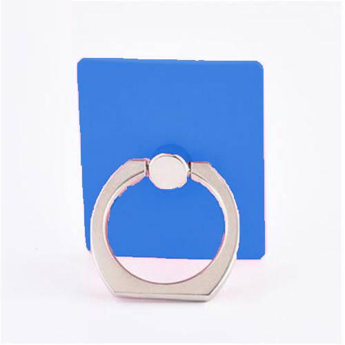 Universal Phone Holder Ring Kickstand BLUE 1
