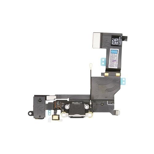 "iPad Pro 12.9/"" A1584 A1652 Earphone Audio Jack Flex Cable Headphone Connector"
