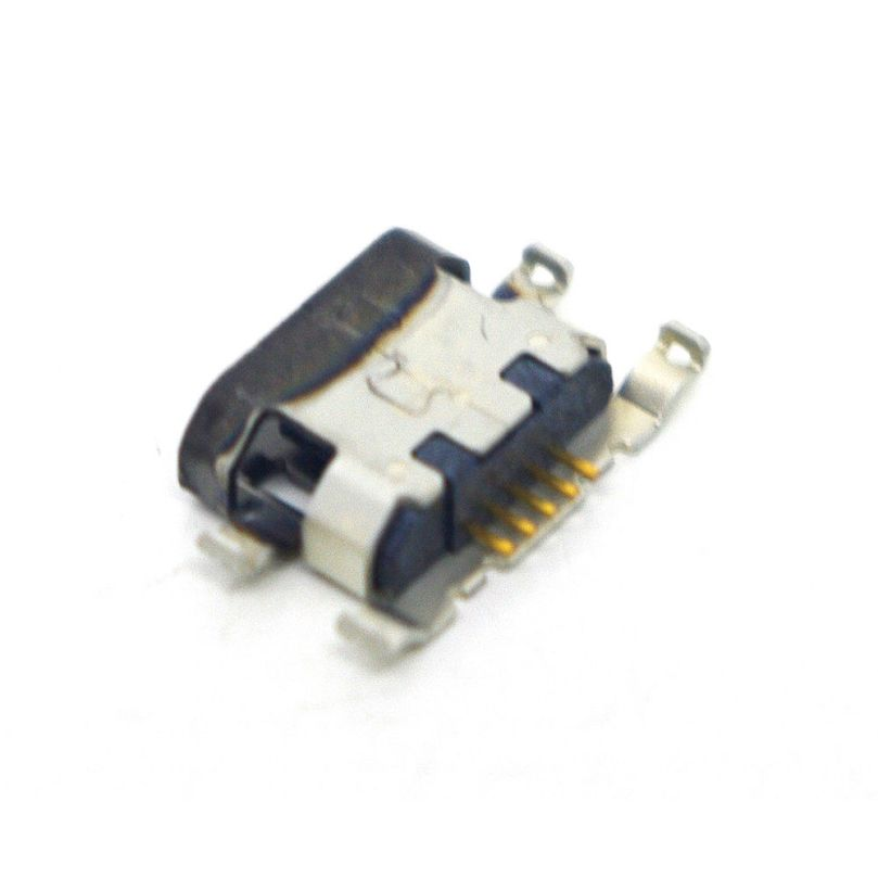 OEM Style USB Charging Port Charge Sync Motorola Droid Turbo 2 XT1585 XT1580 3