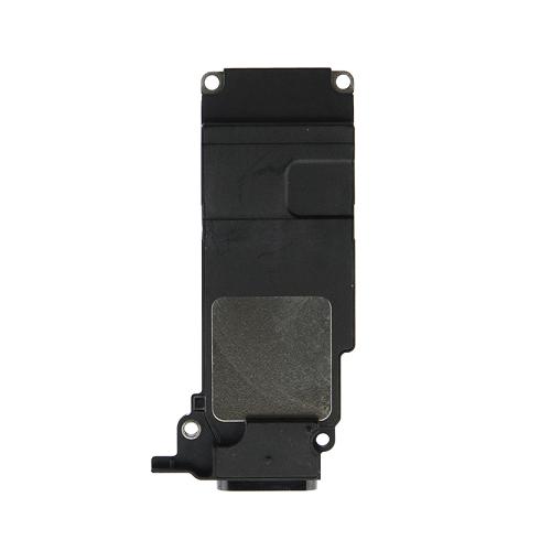 iPhone 8 Plus Loud Speaker Buzzer Ringer Replacement Parts 1