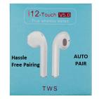 ACC-BLUETOOTH-HEADPHONES-I12-WHITE-0
