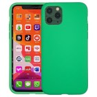 IPHONE-11-PRO-MAX-CASE-SILICONE-PASTEL-GREEN-0
