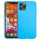 IPHONE-11-PRO-MAX-CASE-SILICONE-LIGHT-BLUE-0