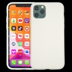 IPHONE-11-PRO-MAX-CASE-SILICONE-WHITE-0
