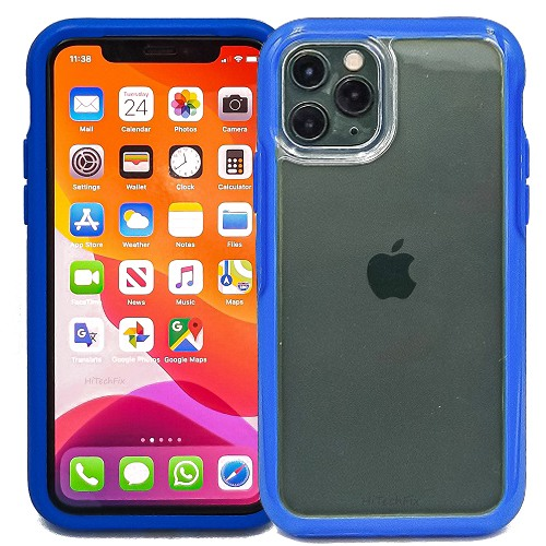 IPHONE-11-EXPO-BLUE-0