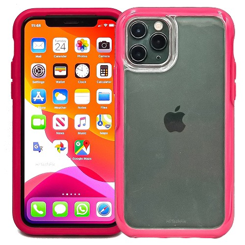 IPHONE-11-EXPO-PINK-0