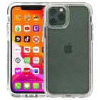 IPHONE-11-PRO-EXPO-CLEAR-0