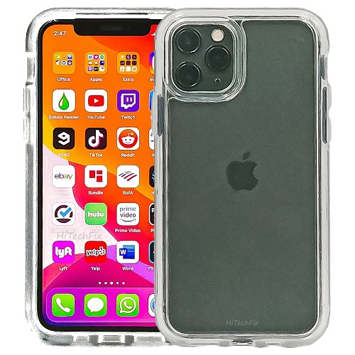 IPHONE-11-EXPO-CLEAR-0