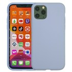 IPHONE-11-PRO-CASE-SILICONE-LIGHT-PURPLE-0