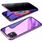 IPHONE-11-PRO-MAX-METAL-MAGNETIC-PURPLE-0