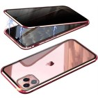 IPHONE-11-METAL-MAGNETIC-ROSE-GOLD-0