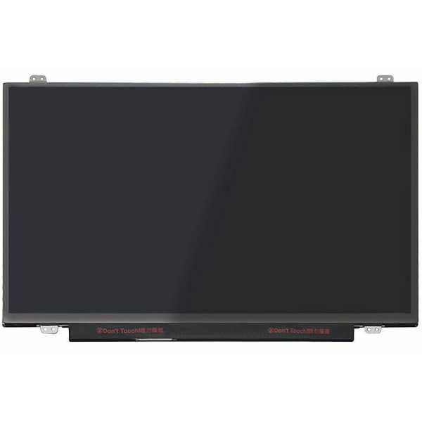 HP Chromebook 14 G5 Touchscreen Replacement LCD LED N140BGN-E42 REV C2 2