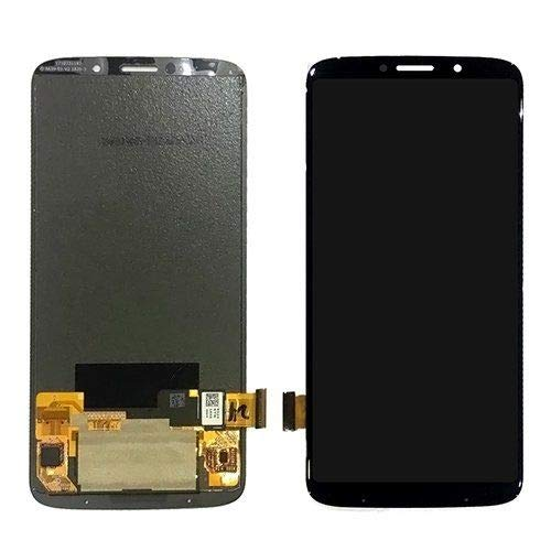 Display LCD Screen Touch Digitizer Assembly For Motorola Moto Z3 Play XT1929 1