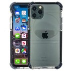 IPHONE-11-PRO-MAX-TRANSPARENT-TPU-BLACK-0