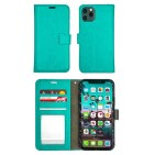 IPHONE-11-WALLET-FLIP-TEAL-0