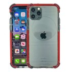 IPHONE-11-PRO-MAX-TRANSPARENT-TPU-MAROON-0
