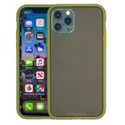 IPHONE-11-MATTE-GREEN-0