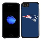 IPHONE-6-CASE-PATRIOTS-0