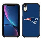 IPHONE-XR-CASE-PATRIOTS-0