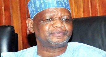 How Civil Servants Stole N60 Billion Pension Fund
