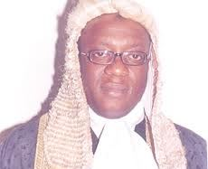 I Can Use Constituency Allowance As I Want – Hon Baba Ibaku