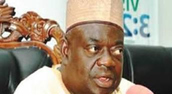 G7 Governors May Consider Joining APC – Babangida Aliyu