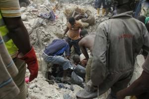 collapsedbuilding14