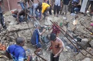 collapsedbuilding20
