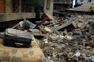 collapsedbuilding7