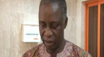 Fake EFCC Official Arraigned In Court