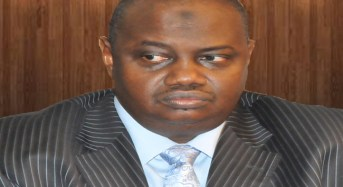 EFCC Challenges Report Ranking It Among Most Corrupt Agencies
