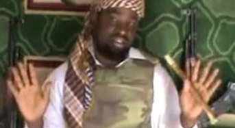 Boko Haram Writes Threat Letter To Chibok Residents
