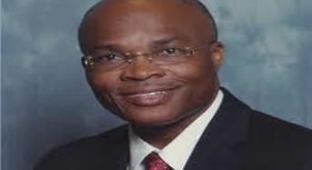 Ken Imansuagbon Escapes Death In Road Crash