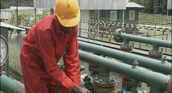 President Jonathan Approves Privatisation Of Nigeria's Four Refineries