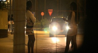 The New Face Of Prostitution In Abuja
