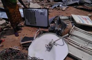 gwarinpa demolition 3