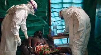 Ebola Updates: Eighth Nigerian Survivor Discharged