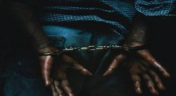 DSS Arrests NTA Reporter For Demanding N50 Million Bribe