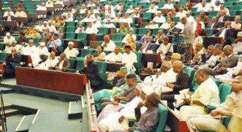 House Begins Disbursement Of 360 Luxury Cars To Members