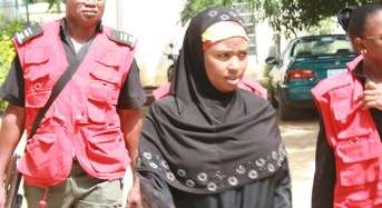 Suspected Bank Thief Forfeits Assets To Govt