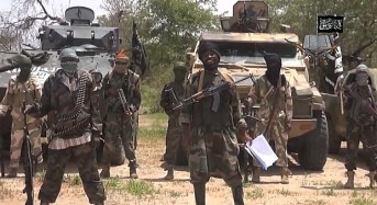 Shekau Denies Ceasefire Deal With FG In New Video